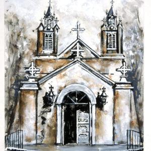 San Felipe de Niri